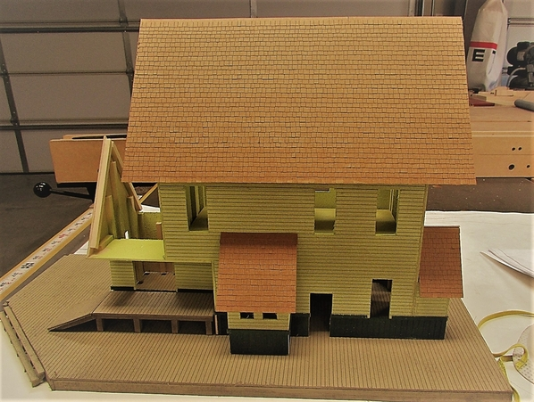2021-09-30 Horseshoe Meadows Depot 003 zeke