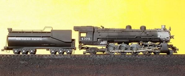 DSC02575