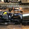 77DC546A-D570-42E9-A671-C9BD14D60E90