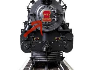 1932C8A2-2A35-46B0-A41B-E4F4198156E3
