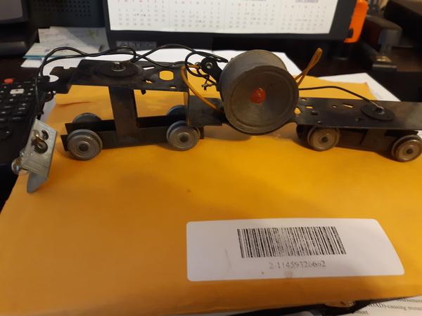 Diesel Repair_1