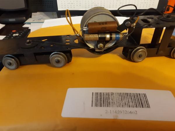 Diesel Repair_2