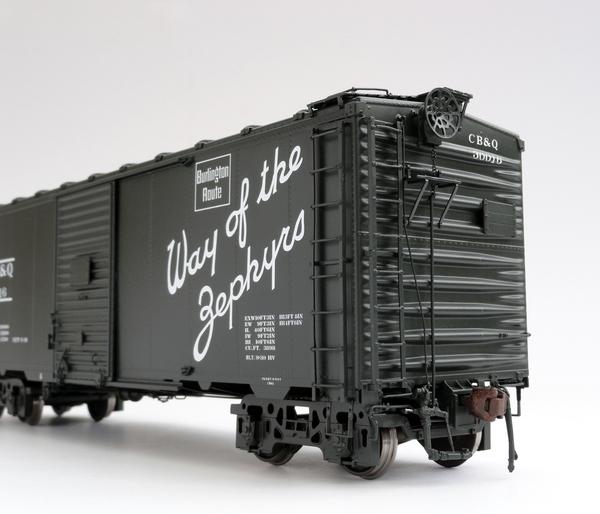 DSC06665