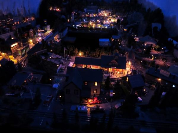 IMG_7956City Lights