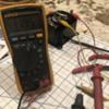 4: test voltage
