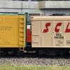 FE70EABC-C979-42E5-AE30-F16093E39DF7