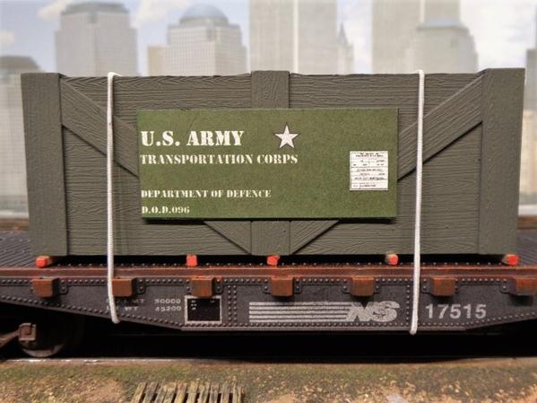 NS L ARMY FLAT 2032 ebay 21 [4)