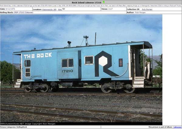 Screenshot 2021-09-17 210927