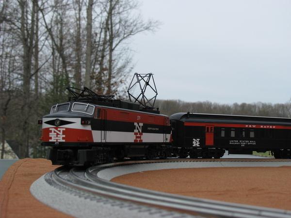 4DC59BBC-A633-408C-A8CE-B9B9A77F2C6B