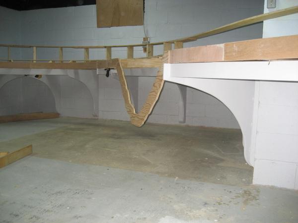 unpretty construction photos Feb 11 002