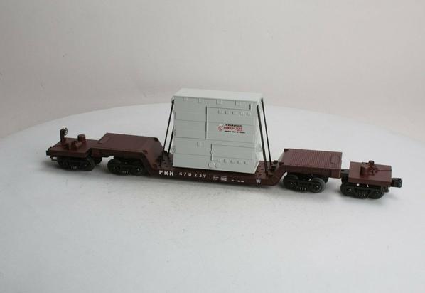 A9FA12BB-F802-4703-ACA2-B1F091867A4A