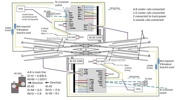 DSS_wiring