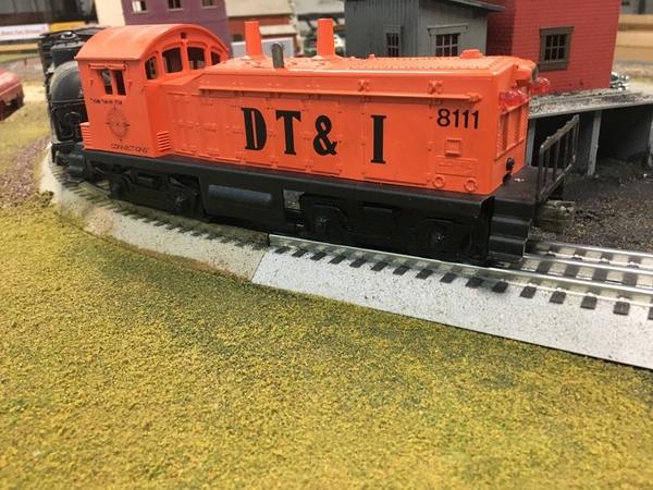 D77B6FE5-66BC-411F-81FC-E1FBB594AFC5