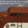 TexasSpecial__39A2543-007a