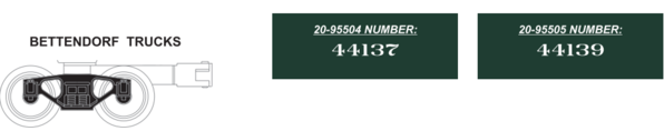 Screenshot 2021-10-12 210221