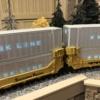 2DC6555F-41C3-41C7-A7A4-A28BD658B618