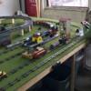 Train Show 10.1.6.21 5