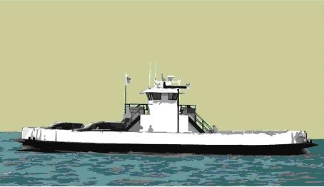 picture-of-ferry-lab-in-paint-21