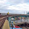 Bronx 6 Westchester & Boston