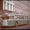 Trolleybus2