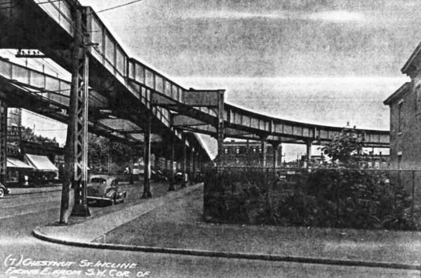 Chestnut St Connection-BMT_ c.1936