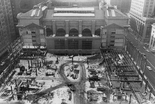 Grand_Central_Construction