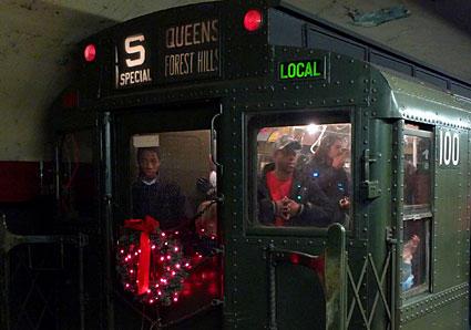 nyc-vintage-subway-02
