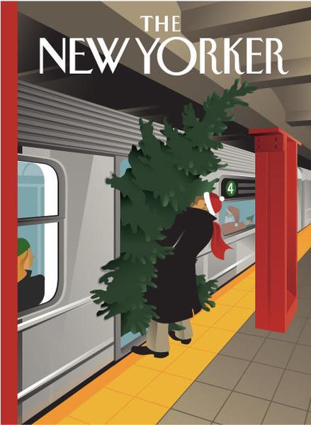 newyorker_christmas_cover