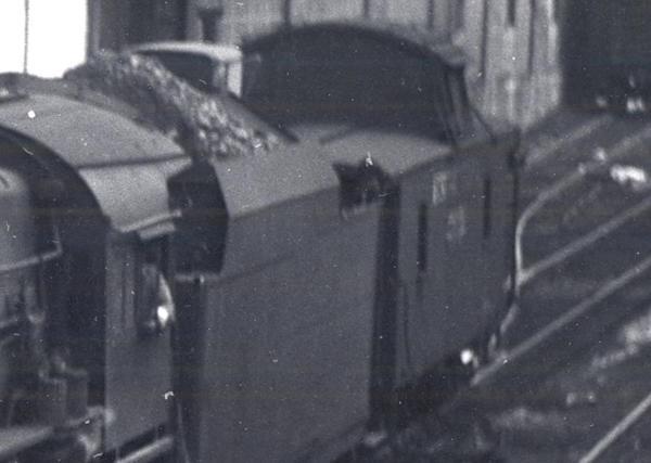 LI105MV1948hackCU2