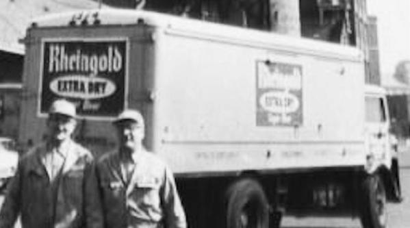 Rheingold_truck