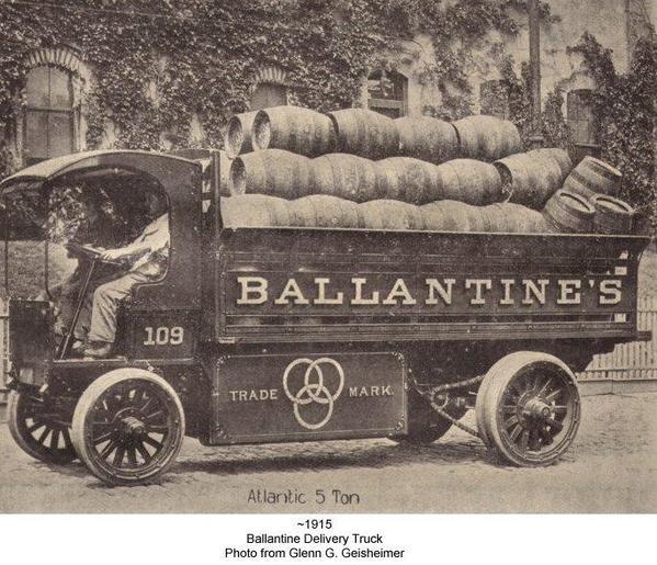 ballantine02truck