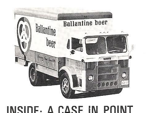 Ballantine2