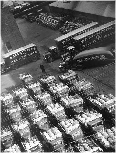 Ballantines1938