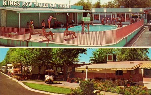 Trailer Parks? | O Gauge Railroading On Line Forum on fancy bakeries, fancy libraries, fancy modular homes, fancy swimming pools, fancy funeral homes, fancy ranches, fancy camping trailers, fancy resorts, fancy trailer homes, fancy hotels,