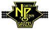NPOG-Logo