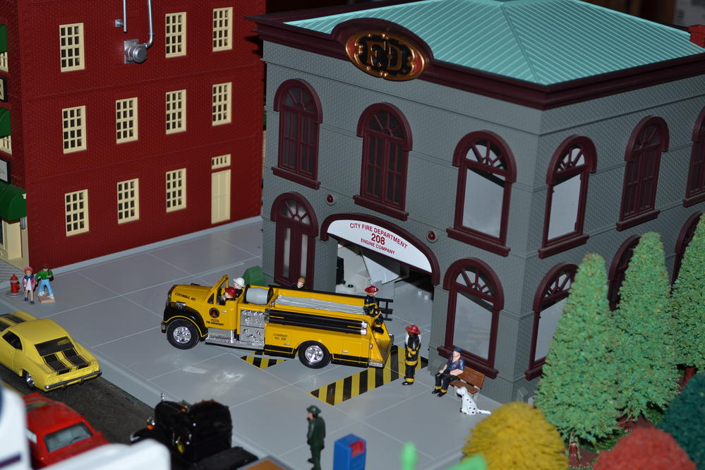 DSC_0013 mth operating fire house o gauge railroading on line forum mth car wash wiring diagram at mifinder.co