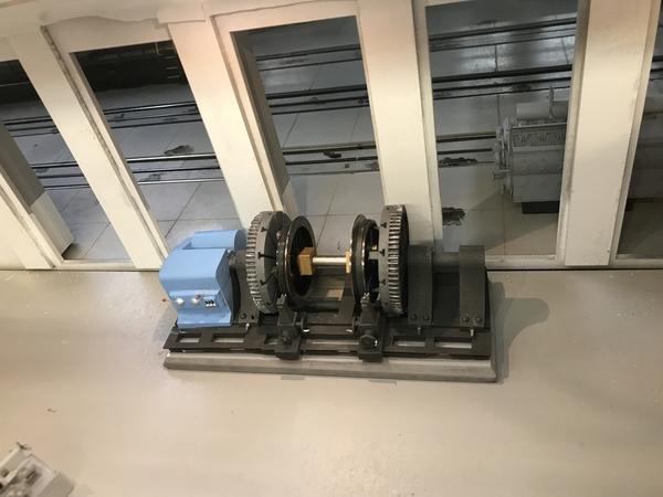 EH Wheel Lathe Comp 2