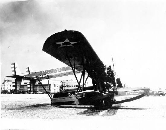 Sikorsky_C-6A