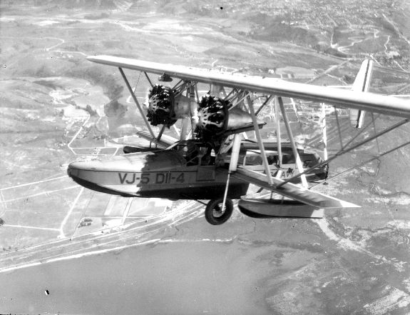 Sikorsky_PS-3,_1930