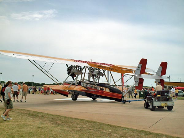 Sikorsky_S-38
