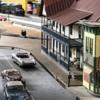 Idaho Hotel Base 2nd Fitting 2
