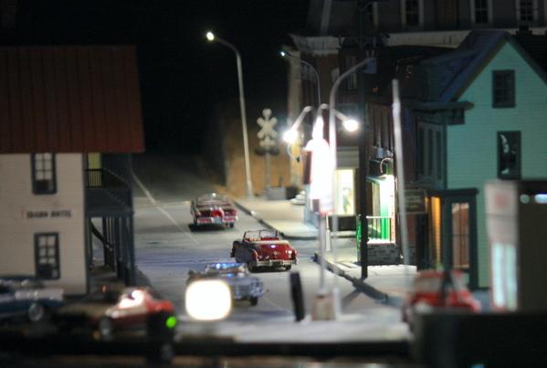 Front Street w Lighting take 2