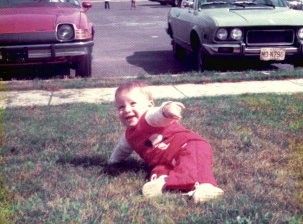 Adam 1975