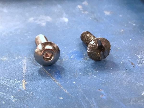 Mini Chop Saw Screw Fix