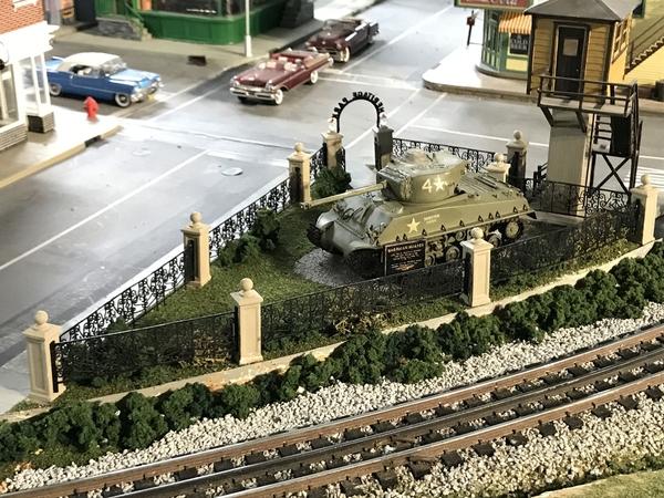 Heritage Park Comp 1