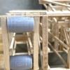 RH Barrel Fit Problem
