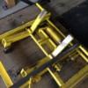Barrel Ejector 1