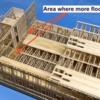 RH Floor to be Built