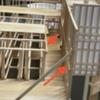 RH Floor Ledges
