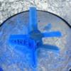 L-188 3D Print Prop in Curre